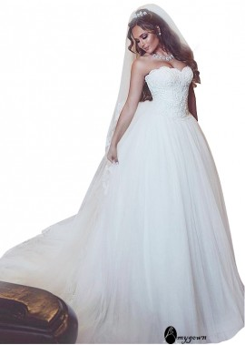 AmyGown Ball Gowns T801525327031