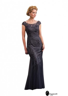 AmyGown Mother Of The Bride Dress T801525338524