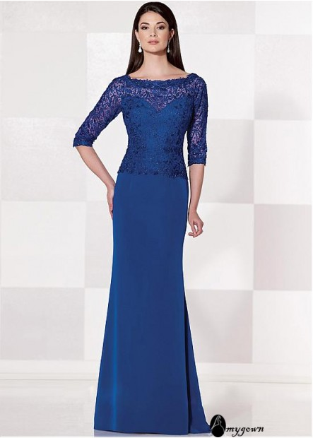 AmyGown Mother Of The Bride Dress T801525339517