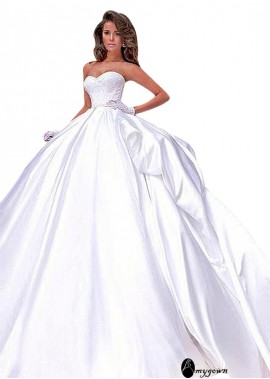 AmyGown Ball Gowns T801525328081