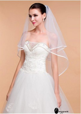 AmyGown Wedding Veil T801525382041