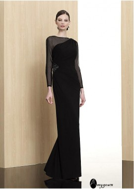 AmyGown Mother Of The Bride Dress T801525340942