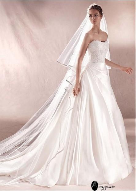 AmyGown Wedding Veil T801525381984