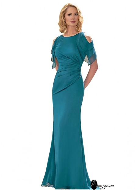 AmyGown Mother Of The Bride Dress T801525341576