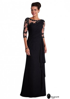 AmyGown Mother Of The Bride Dress T801525338423