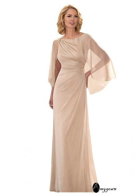 AmyGown Mother Of The Bride Dress T801525341578
