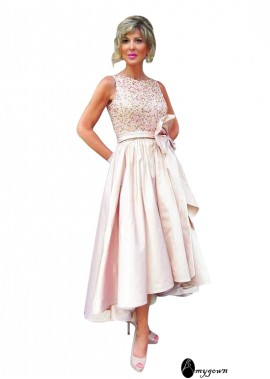 AmyGown Mother Of The Bride Dress T801525339741