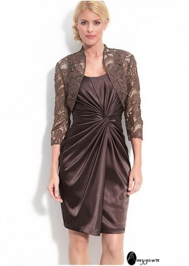 AmyGown Mother Of The Bride Dress T801525339772