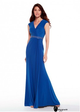 AmyGown Mother Of The Bride Dress T801525339645
