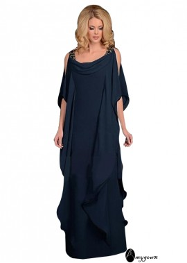 AmyGown Mother Of The Bride Dress T801525339755