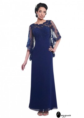 AmyGown Mother Of The Bride Dress T801525338559