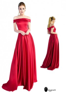 AmyGown Prom Dress T801525413727
