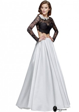 AmyGown Prom Dress T801525406222