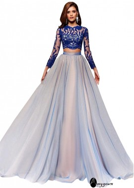 AmyGown Prom Dress T801525406251