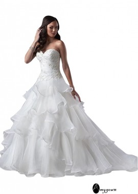 AmyGown Ball Gowns T801525327629
