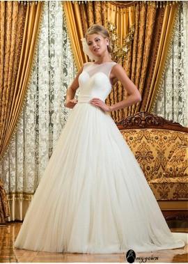 AmyGown Wedding Dress T801525384979