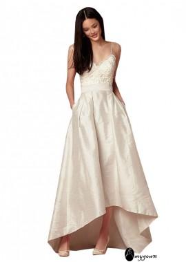 AmyGown Beach Wedding Dresses T801525317748